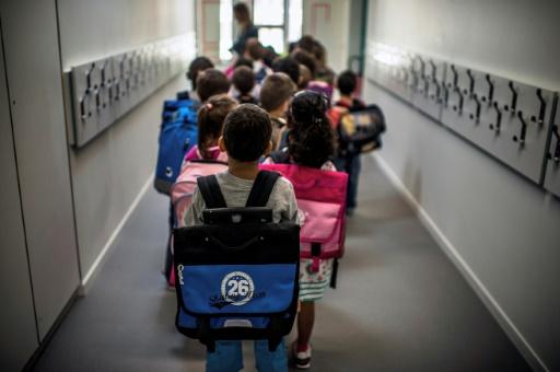 Un maire de la Loire ferme l'école pour dénoncer des problèmes avec deux élèves