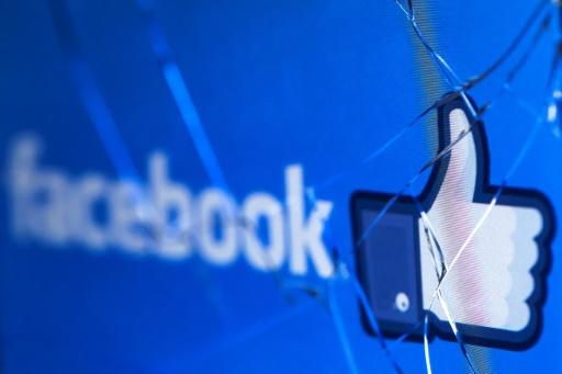 Protection de la vie privée: des organisations veulent démantéler Facebook