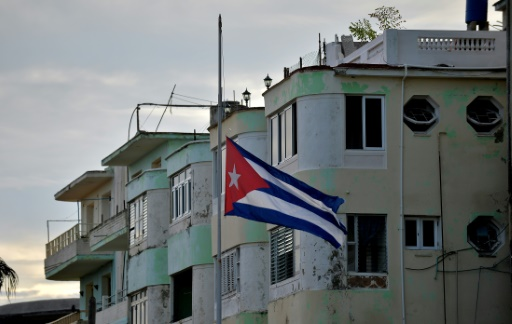 Crash aérien à Cuba: une des trois survivantes décède, le bilan passe à 111 morts
