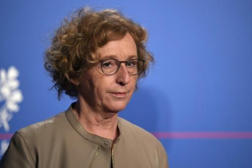 Soirée Macron à Las Vegas: Muriel Pénicaud au pôle financier pour être entendue par les juges