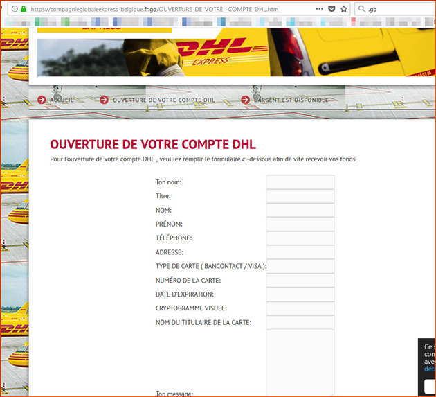 compte_DHL