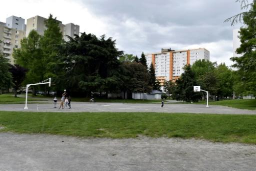 Homme battu à mort à Pau: garde à vue prolongée pour deux mineurs
