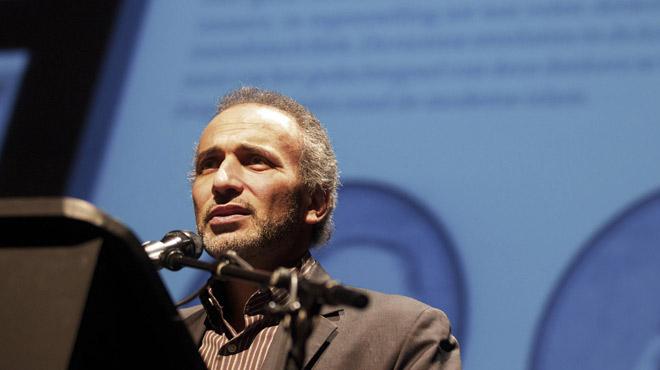 La demande de remise en liberté de Tariq Ramadan rejetée