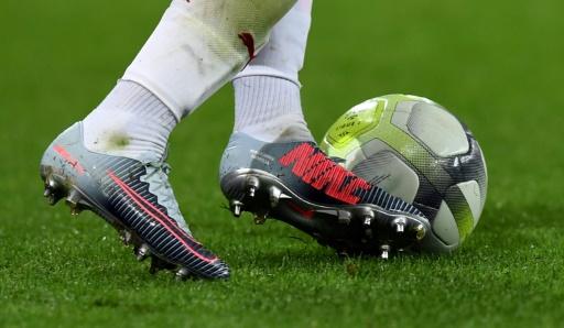 Ukraine: 35 clubs impliqués dans un vaste scandale de matches truqués