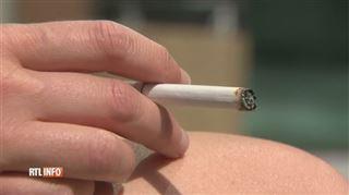 Bientôt des supermarchés sans tabac ? 2