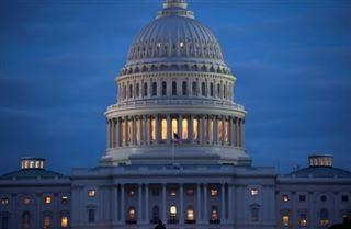 Etats-Unis- grande avancée pour le droit d'essayer des médicaments expérimentaux