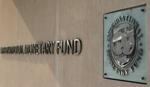 Le FMI exhorte l'Arabie saoudite à contenir ses dépenses publiques