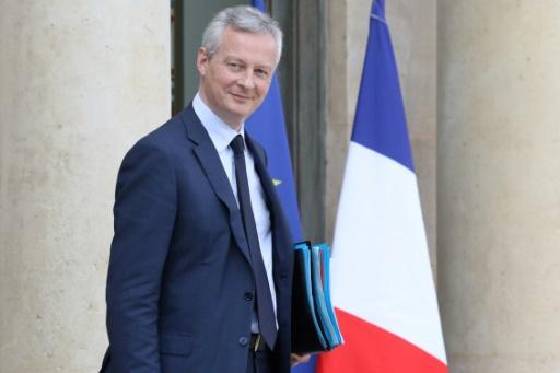 UE : neuf ans après, la France en a fini avec les déficits excessifs