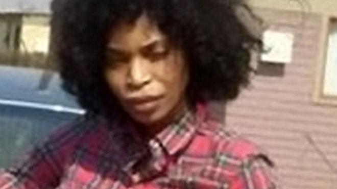 Une femme condamnée à perpétuité après une attaque à l'acide sur un Belge en Angleterre