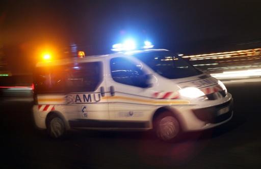 Strasbourg, Cahors, Saint-Etienne: plaintes en cascade contre les Samu