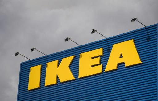 Ikea rappelle les vélos Sladda après des ruptures de courroie