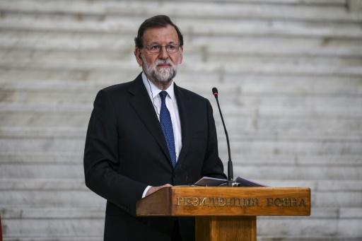 Espagne: le parti au pouvoir condamné dans un mega-procès pour corruption