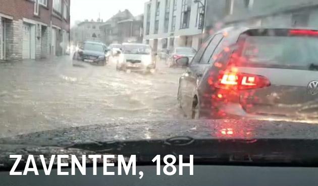 zaventem-inondation