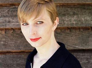 Chelsea Manning juge que la surveillance de masse a empiré