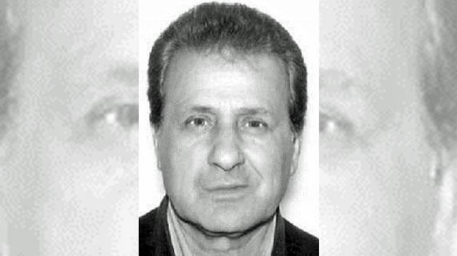 Georges est porté disparu depuis qu'il a quitté sa maison à Rocourt ce jeudi: l'avez-vous vu?