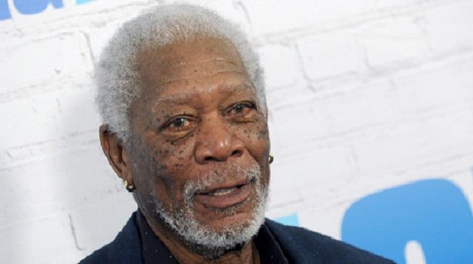 Morgan Freeman : Accusé par huit femmes d'harcèlement sexuel, l'acteur présente ses excuses