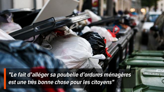 Les règles concernant le tri des déchets plastiques vont changer: voici ce que vous allez devoir séparer