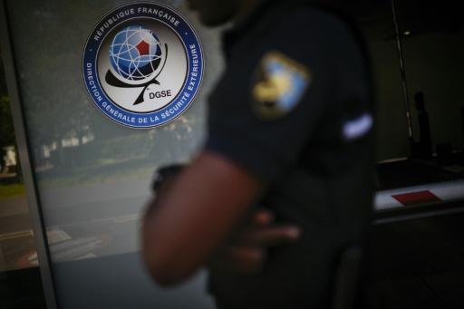 Les militaires français poursuivis en justice pour espionnage