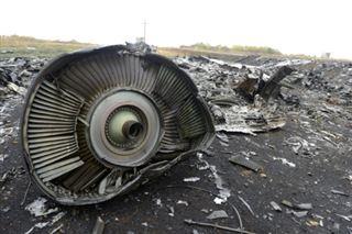 MH17- les principaux développements depuis le crash en Ukraine