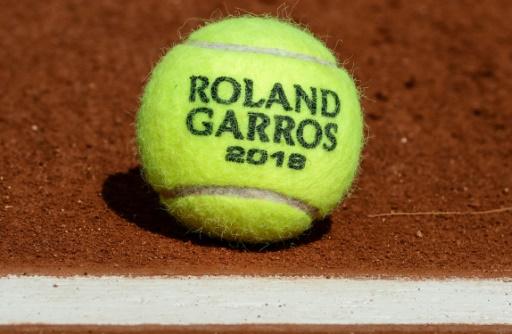 Roland-Garros: aucun Français ne s'est extirpé des qualifications