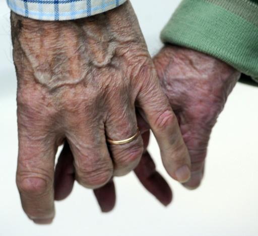 Alzheimer: vers un possible déremboursement des médicaments