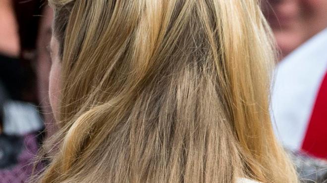 Attention aux courges amères, elles vous feraient perdre vos cheveux