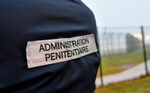 Nouveau record de détenus dans les prisons françaises, avec 70.633 personnes incarcérées