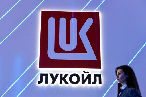 Pétrole: Ryad et Moscou envisagent une hausse de production au 3e trimestre