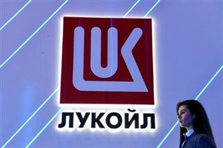 Pétrole- Ryad et Moscou envisagent une hausse de production au 3e trimestre
