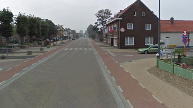 La terre a tremblé cette nuit en Belgique: une secousse de magnitude 3,4 a été enregistrée