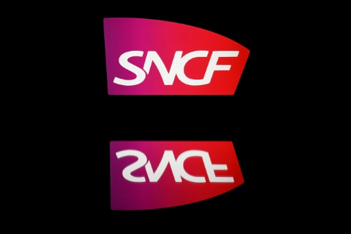 SNCF: la reprise de la dette n'affectera pas le déficit public selon Le Maire