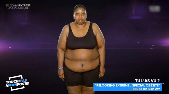 L'incroyable transformation de Mitzi, 119kg à 52 ans: la voici après 3 mois d'effort