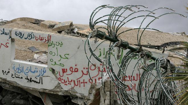 Libye: plus d'une centaine de migrants s'échappent d'un camp tenu par des trafiquants