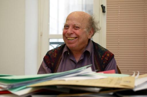 Mort de Pierre Hassner, grand spécialiste français des relations internationales
