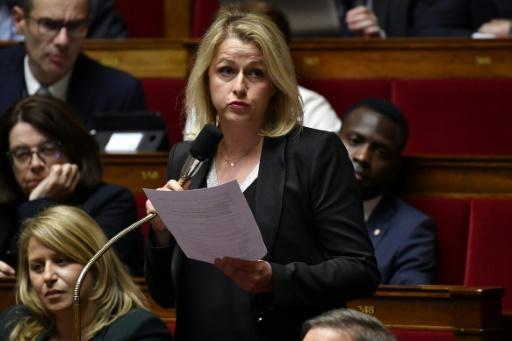 L'Assemblée renforce l'étiquetage de certains aliments et du vin contre l'avis du gouvernement