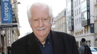Pierre Bellemare s'est éteint à 88 ans- Tu étais un prince, un génie 3