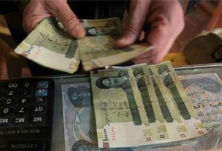 L'aventure iranienne des banques allemandes menacée par les sanctions