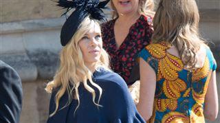Le prince Harry a appelé son ex Chelsy quelques jours avant son mariage- Elle était en pleurs