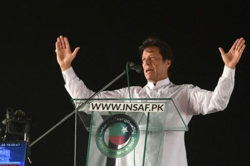 Le Pakistan s'oriente vers une normalisation de la vie politique