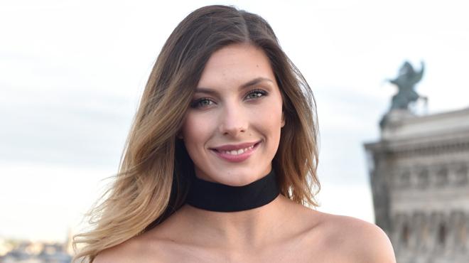 Camille Cerf, Miss France 2014, répond à ses détracteurs :