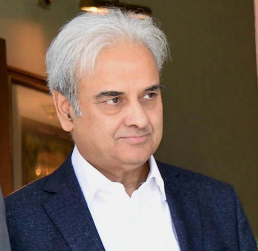 Pakistan: un ancien juge nommé à la tête du gouvernement intérimaire