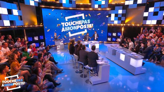 Coupe du monde : comment Cyril Hanouna apporte son soutien aux Bleus