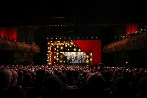 Ariane Mnouchkine, reine absente des Molières 2018