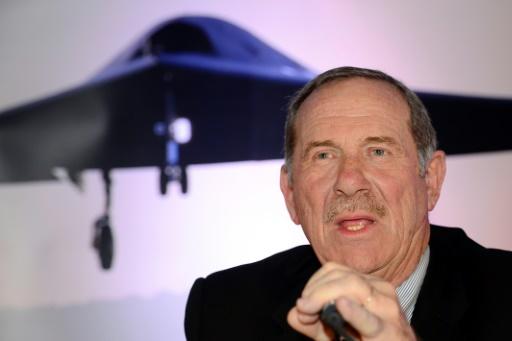 Charles Edelstenne, le gardien du Temple de l'empire Dassault