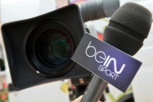 Droits TV: beIN exhorte la Fifa à agir contre le