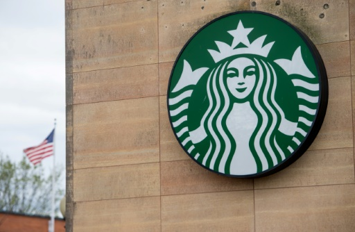 Formation anti-racisme: Starbucks donne l'exemple et ferme 8.000 cafés