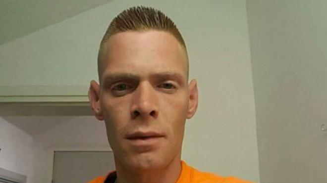 Le ministre Jan Jambon confirme: Benjamin Herman a bien tué Michael Wilmet lundi soir à Marche-en-Famenne