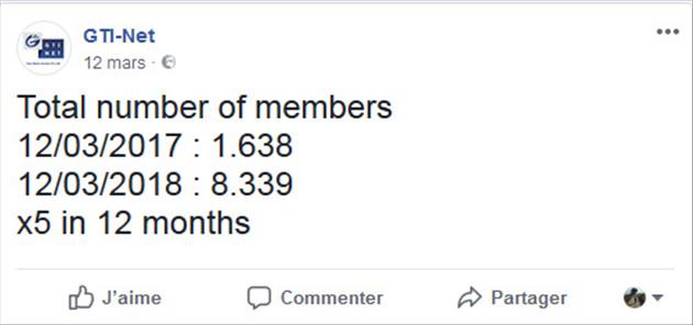 gti_nombre-de-membres