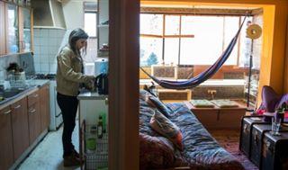 Au Chili, un vent de liberté sexuelle fait exploser les cas de VIH