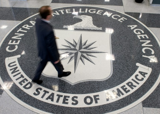 Prisons secrètes de la CIA: la Lituanie et la Roumanie condamnées